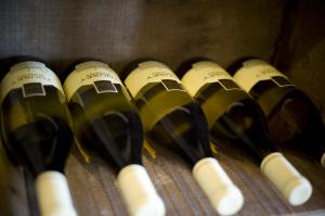 toussey wine