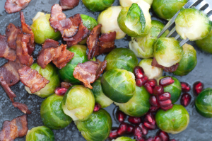 brussels sprouts_1