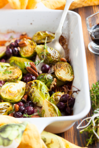 brussels sprouts_2